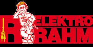 Elektro Rahm Raubling